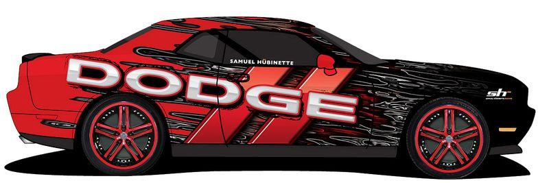 2010.Dodge.Drift.chlngr