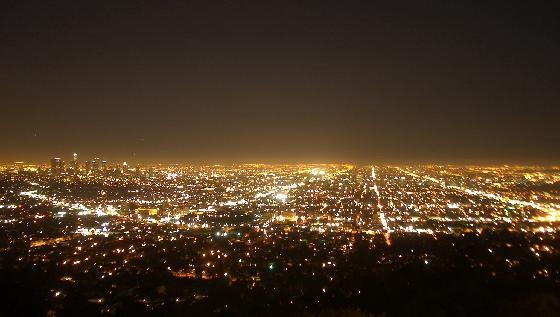 3754687-LA_view_at_night-Los_Angeles