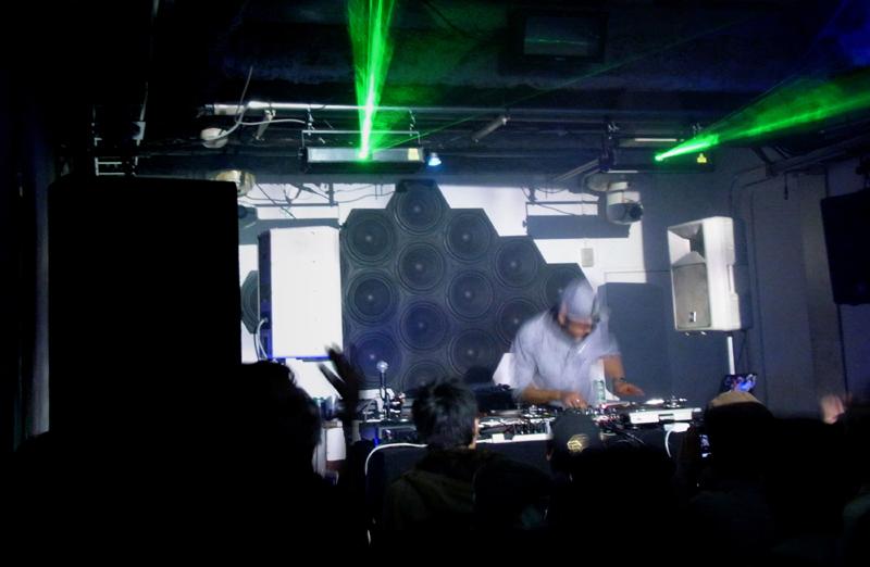 DJ_CRAZE