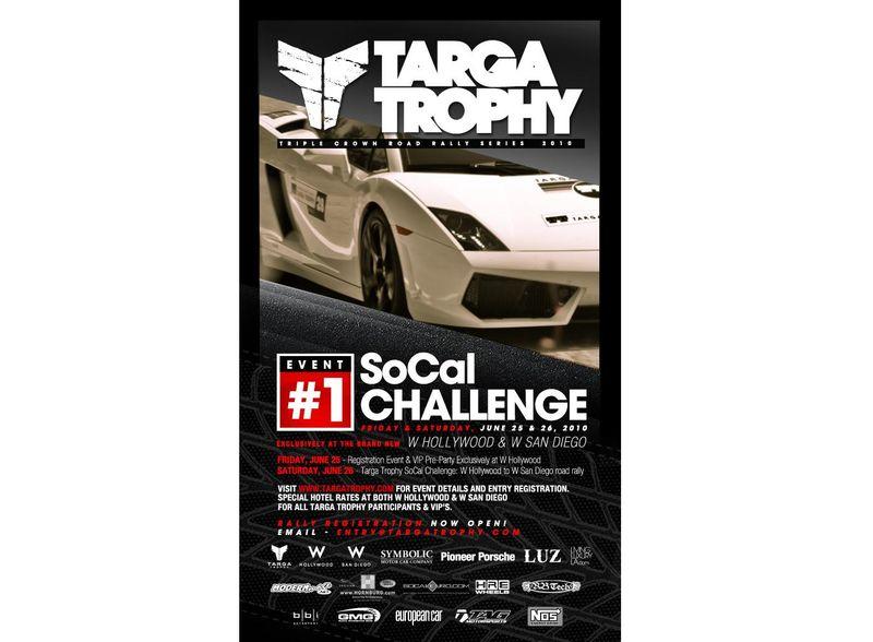 Targa-wwebflyer_v4