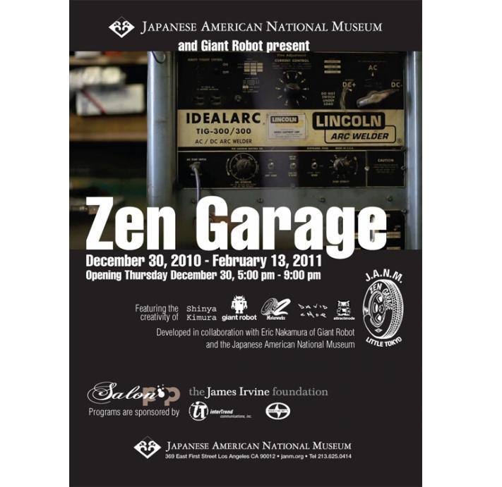 ZenGarage-500x691