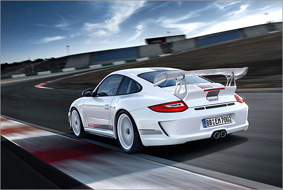 911GT3_RS4_2