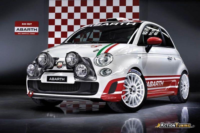 Fiat-500-R3T_Abarth_Rallye_Action-Tuning-6