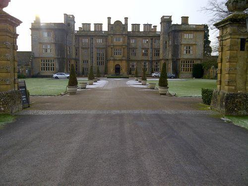 West Oxfordshire-20121206-00670