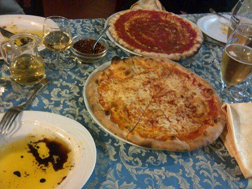 Bologna-20121206-00685