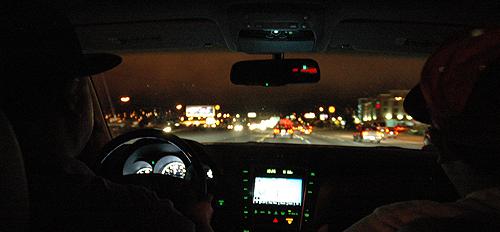 Lexus_gs430h