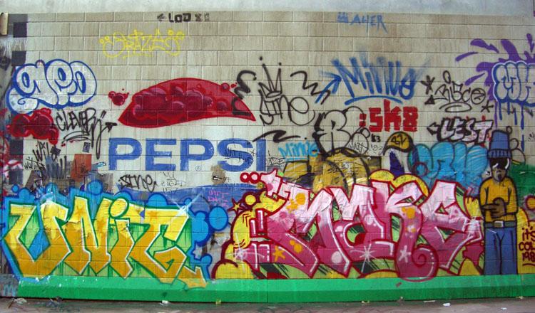 Pepsi_80s