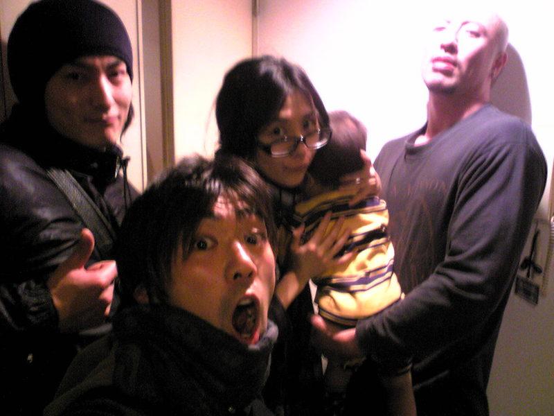 吉田メタルの画像 p1_28