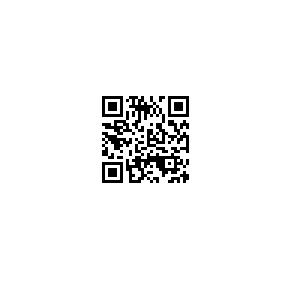 Qr_code_for_iphone_2